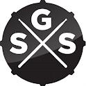 Steve Gorman SPORTS! icon