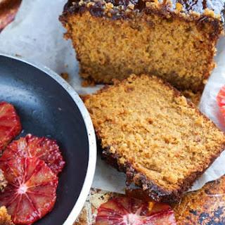 Orange Marmalade Cake Ginger Recipes