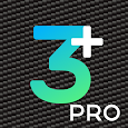 3+ PRO
