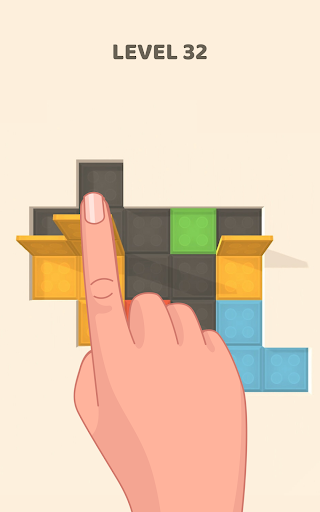 Folding Blocks modavailable screenshots 13