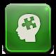 Cours Algorithme Simplifié (app)