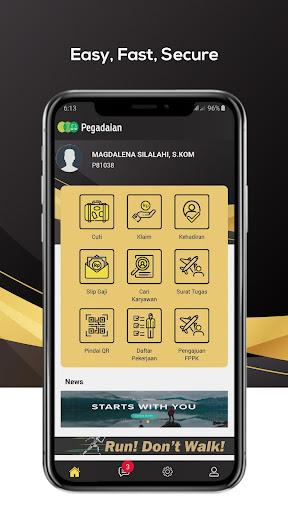 Larisa 1.5 screenshots 3