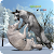 Wolves of the Arctic file APK for Gaming PC/PS3/PS4 Smart TV