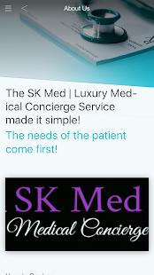 SK Med - náhled