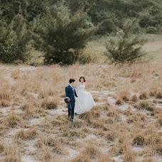 Wedding photographer Vũ Đoàn (Vucosy). Photo of 22.06.2017