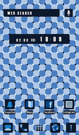 Moving Wallpaper Theme 1.0.0 Windows u7528 1