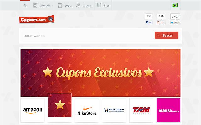 Cupom.com