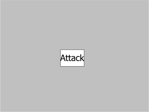 Website Stressor Tool
