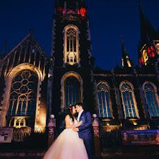 Wedding photographer Aleksandr Zaycev (ozaytsev). Photo of 18.08.2015