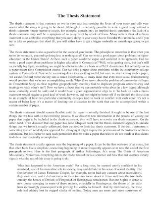 odyssey titles essay