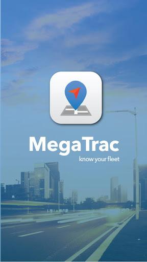玩免費遊戲APP|下載MegaTrac app不用錢|硬是要APP