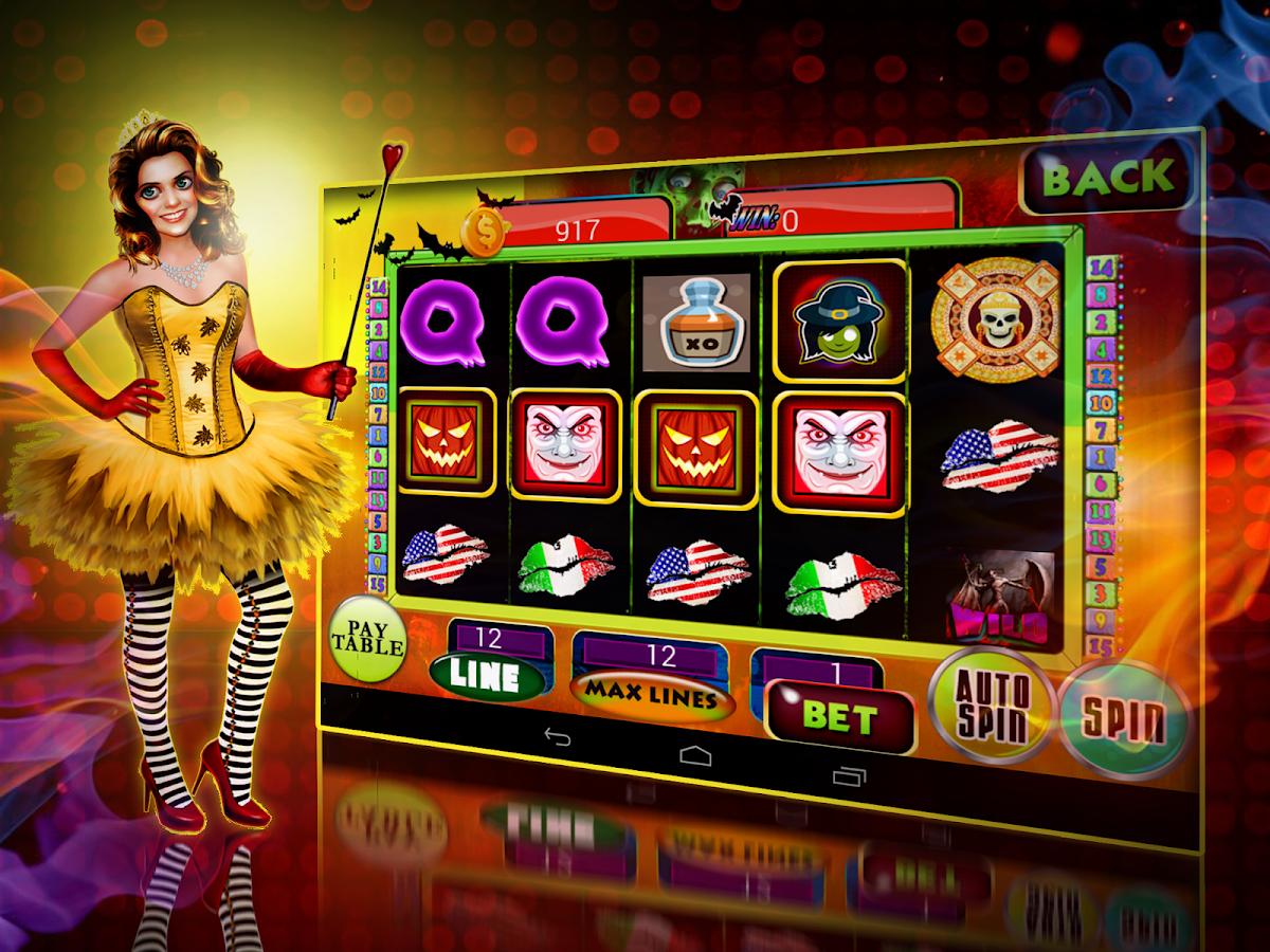 777 casino lv