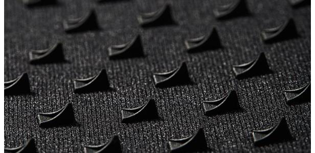 3D-печать при создании снаряжения для олимпийцев