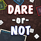 Dare or Not icon
