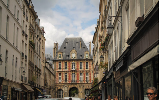 marais-attractions