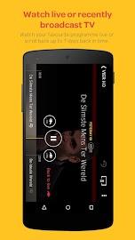Yelo Play Screenshot 4