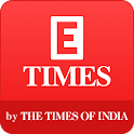 ETimes: Bollywood News, Movie Review, Celeb Gossip icon