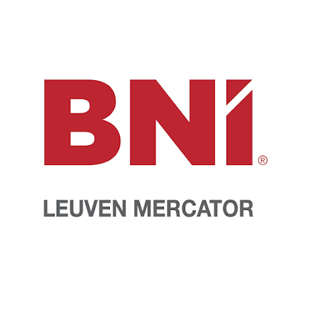 BNI Leuven Mercator