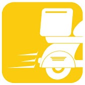 Shuttle - Chai Point Delivery App