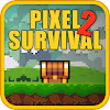 Pixel Survival Game 2 APK