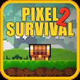 Pixel Survival Game 2 apk