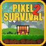 Установить  Pixel Survival Game 2 [Мод: драгоценные камни]