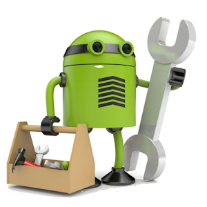 Assistente Limpeza Android