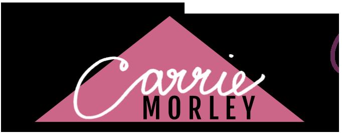 Carrie Morley