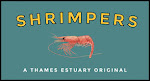 Shrimpers Father Shrimpmas