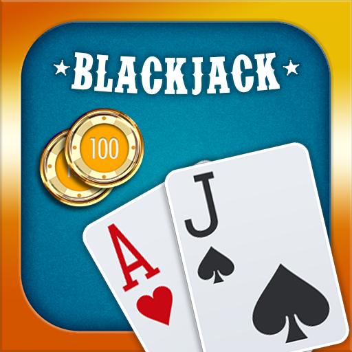 Black Jack - Bonus