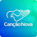 TV Canção Nova icon