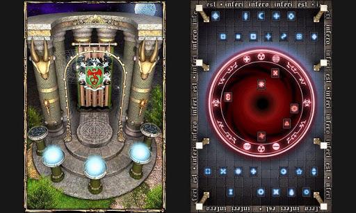 Devilry Huntress Free apktram screenshots 5