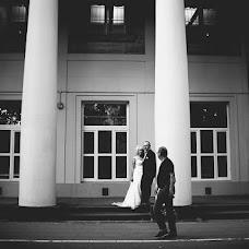 Wedding photographer Ela Szustakowska (szustakowska). Photo of 05.02.2015