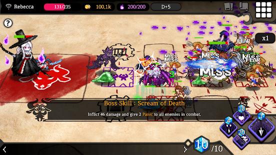Dungeon Maker Mod