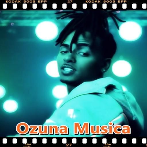 Ozuna - 2017