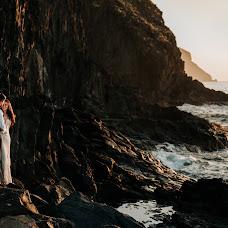 Wedding photographer Marcin Sosnicki (sosnicki). Photo of 22.03.2019
