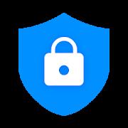 Free AppLock APK for Windows 8