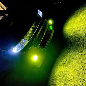 ワゴンRスティングレー MH23Sのカスタム事例画像 Mさんの2020年12月04日19:57の投稿
