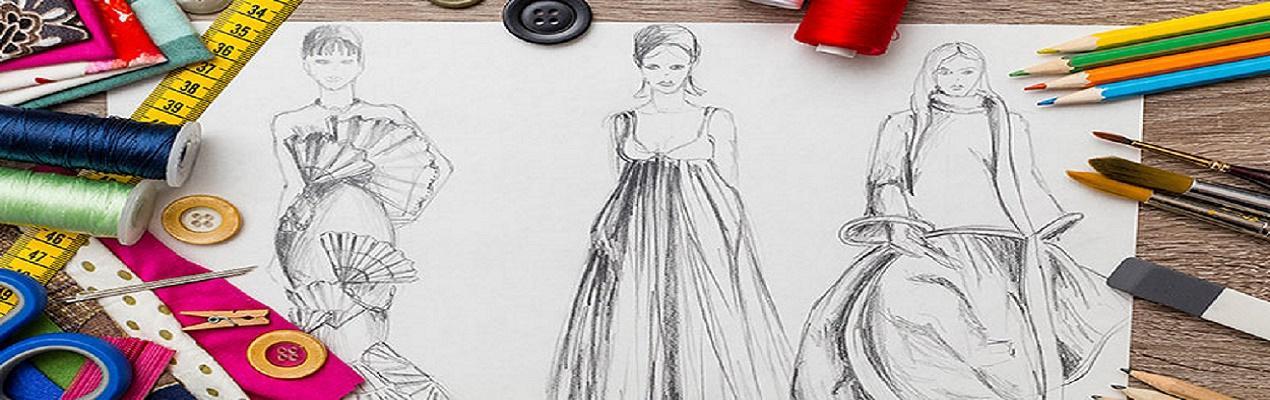 Thiết kế thời trang