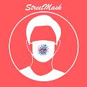Street Mask icon