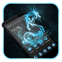 Free Dragon Theme icon