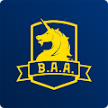 B.A.A. Boston Marathon APK