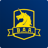 B.A.A. Boston Marathon