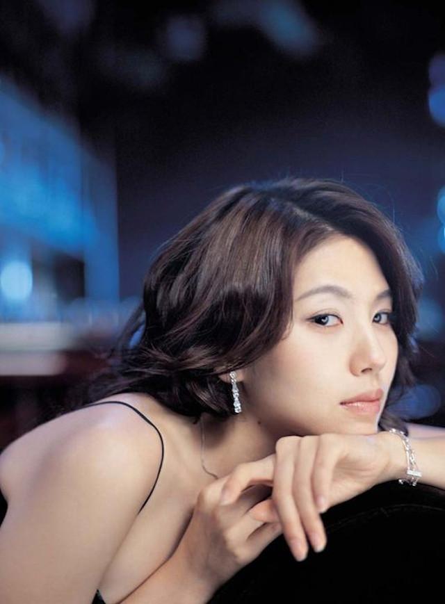 Lee Eun Ju 3