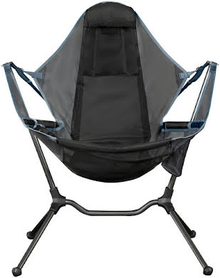 NEMO Nemo Equipment, Inc. Stargaze Luxury Recliner Chair: Leaf/Smoke alternate image 1