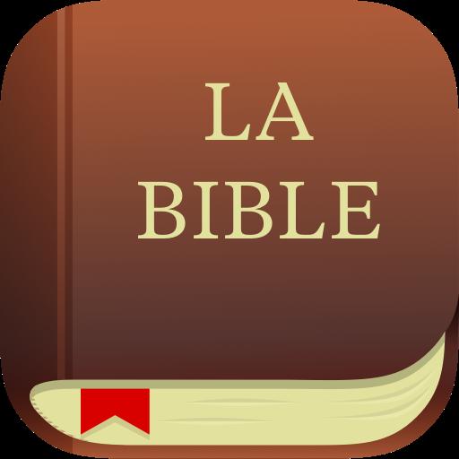 BIBLE PARLANTE GRATUIT TÉLÉCHARGER