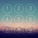 Secret Applocker Android icon