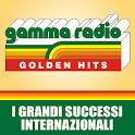 Gamma Radio icon