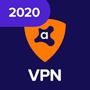 VPN SecureLine by Avast - Security & Privacy Proxy