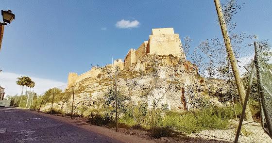 Licitan la segunda fase de trabajos arqueológicos en Almanzor